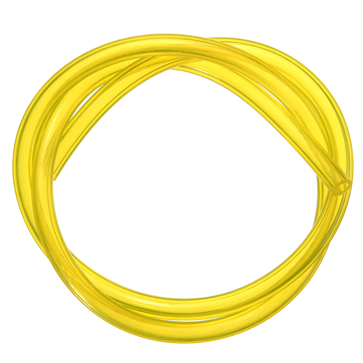 3x6mm Fuel Hose Fuel Filter Hose For Mower Motorcycle Scooter Brushcutter