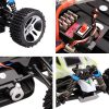 WLtoys-A959-B-1/18-4WD-Truck-Off-Road-RC-Car-70km/h