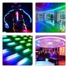 100CM-WS2812B-5050SMD-Non-waterproof-100-LED-RGB-Strip-Light-Built-In-IC-for-Hotel-Bar-Home-DC5V