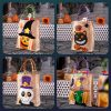 Halloween-Party-Handle-Bag-Halloween-Square-Linen-Tote-Bag-Candy-Bag