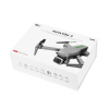 L109-PRO-GPS-5G-WIFI-800M-FPV-With-4K-HD-Camera-2-Axis-Mechanical-Stabilization-Gimbal-Optical-Flow-Positioning-RC-Quadcopter